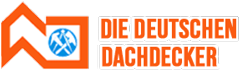 Die Deutschen Dachdecker