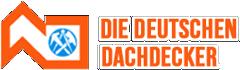 Die Deutschen Dachdecker
