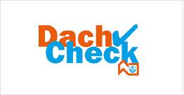 Dach Check – Ihr persönliches Sicherheitspaket